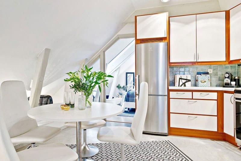 2 Attic-Apartment-Gothenburg-designrulz (4)