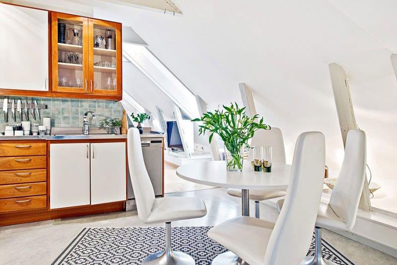 2 Attic-Apartment-Gothenburg-designrulz (5)