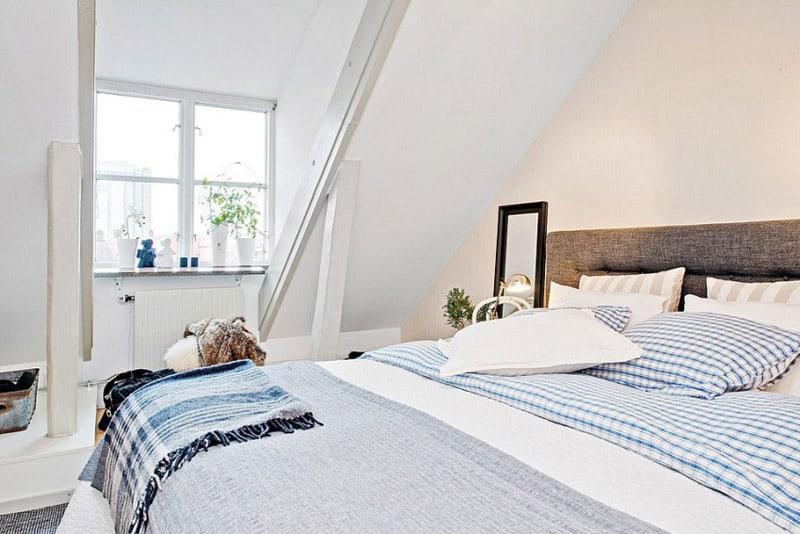 2 Attic-Apartment-Gothenburg-designrulz (7)