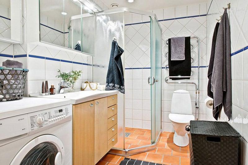 2 Attic-Apartment-Gothenburg-designrulz (8)