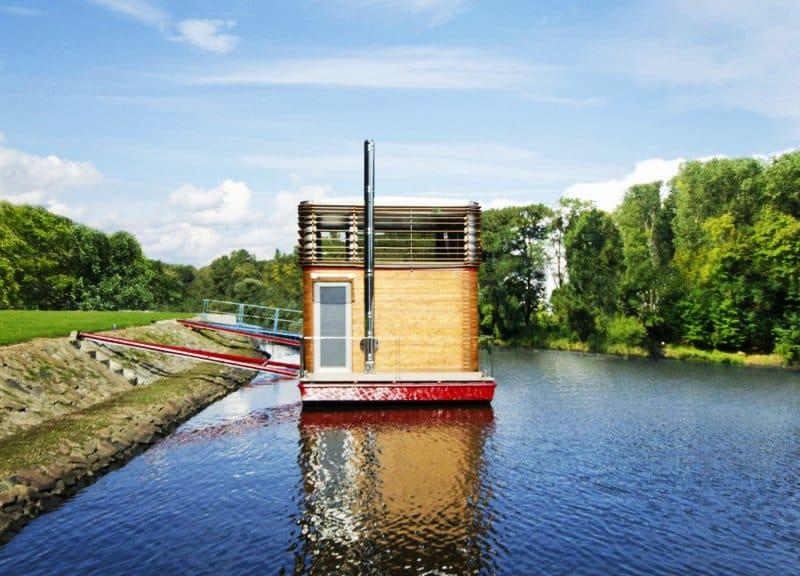 2 sayboat (1)