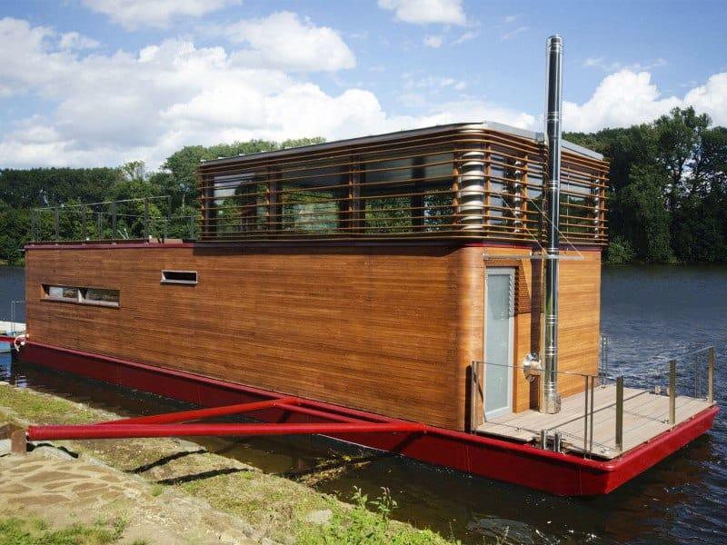 2 sayboat (2)
