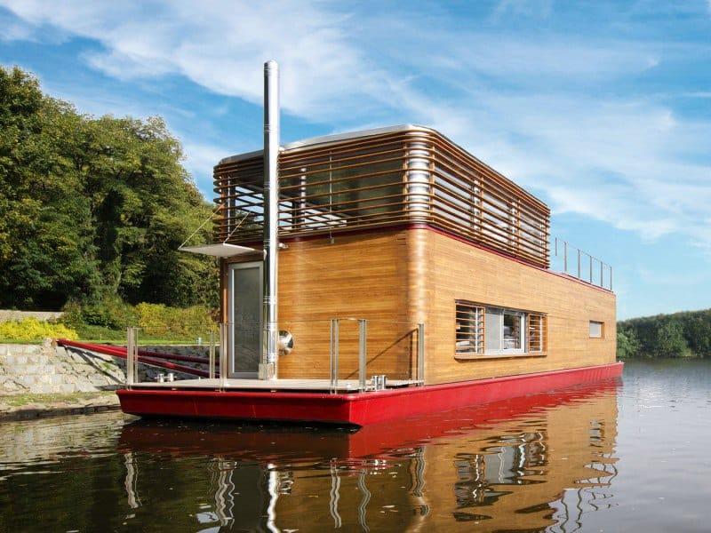 2 sayboat (3)