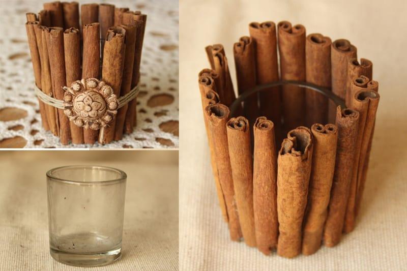 3 Cinnamon glass (2)