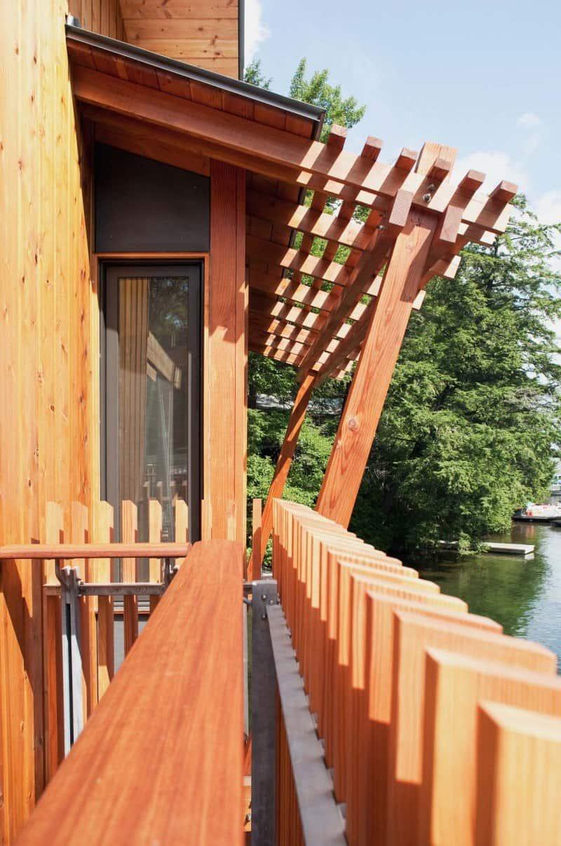 3 Muskoka-Boathouse (1)