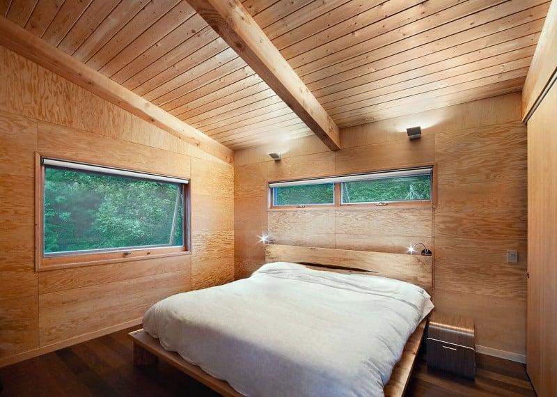 3 Muskoka-Boathouse (2)