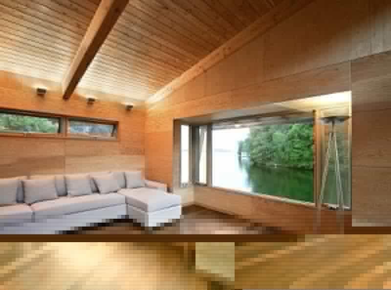 3 Muskoka-Boathouse (3)