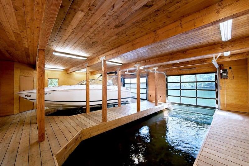 3 Muskoka-Boathouse (5)