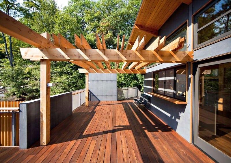 3 Muskoka-Boathouse (6)