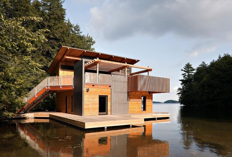 3 Muskoka-Boathouse (8)