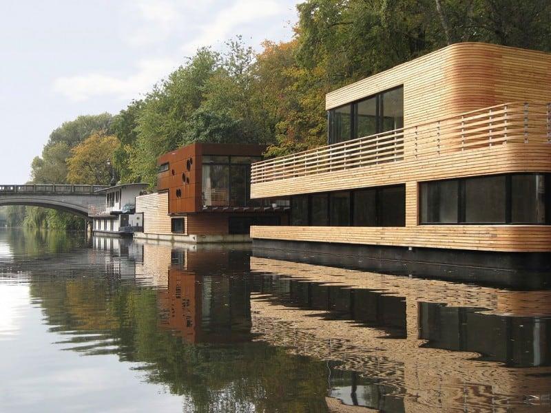 4 HouseboatEilbekkanal (1)