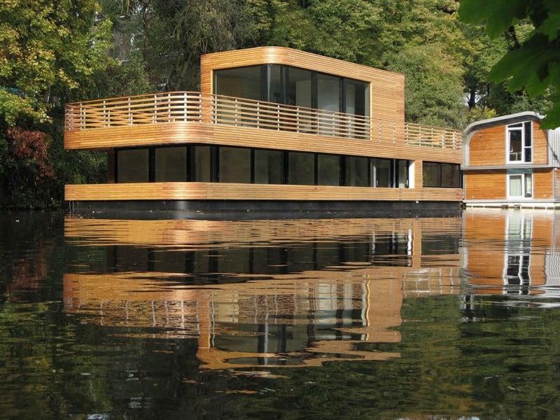 4 HouseboatEilbekkanal (2)