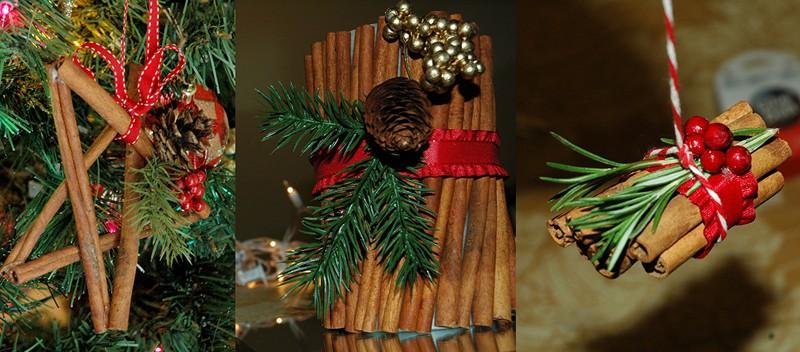 5 christmas cinamon decor (4)