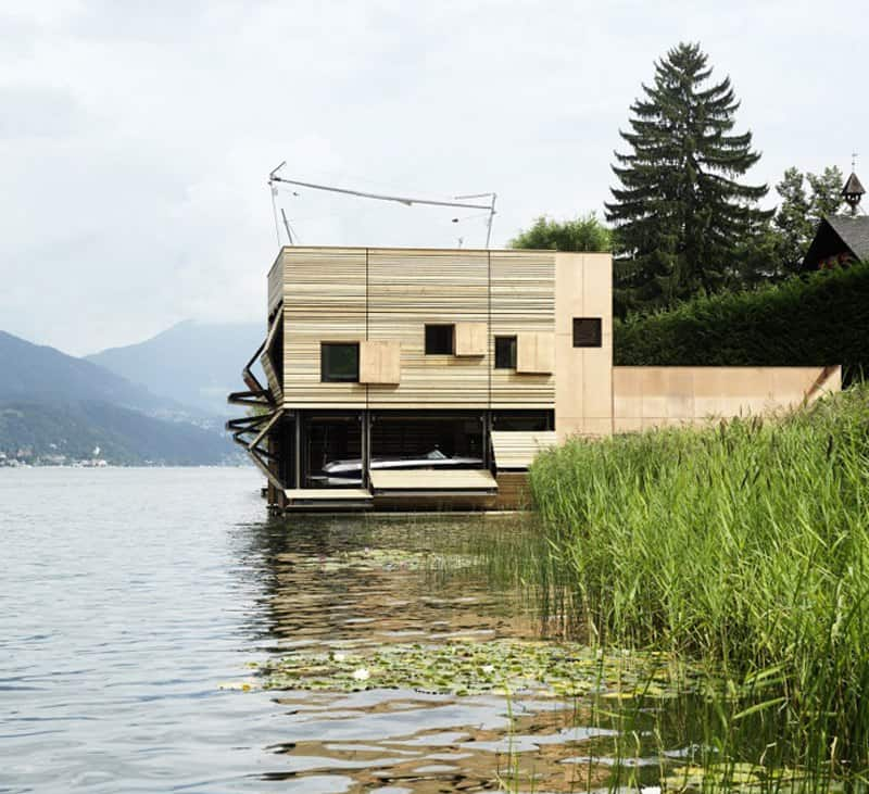 7 boathouse-DESIGNRULZ (1)