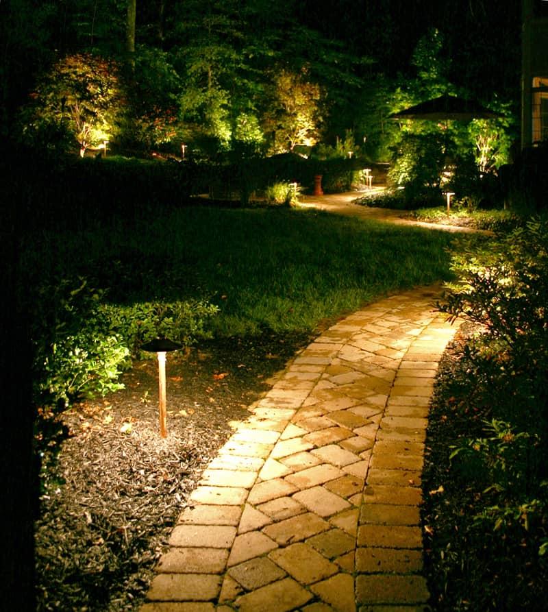 8 path (2)