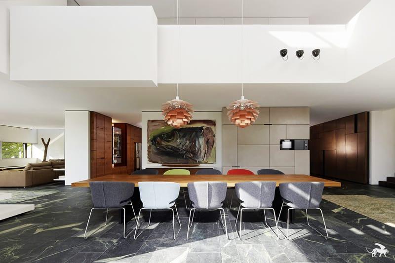 9 DESIGNRULZ_su-house-alexander-brenner-architects (1)