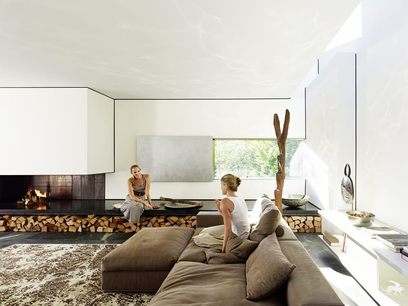 9 DESIGNRULZ_su-house-alexander-brenner-architects (3)