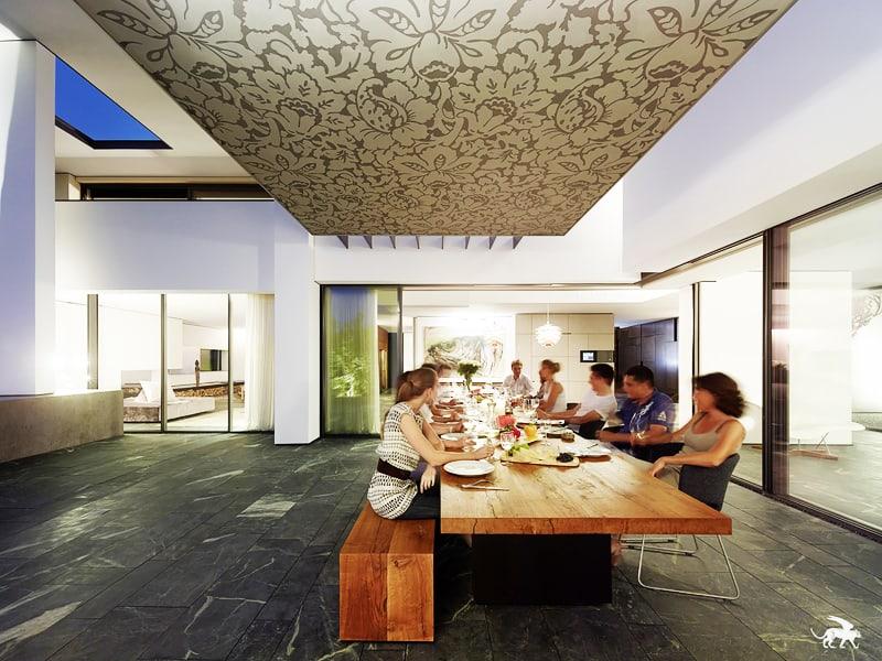 99 DESIGNRULZ_su-house-alexander-brenner-architects (2)