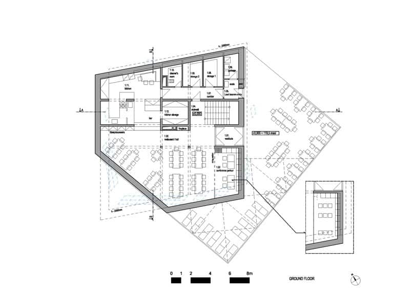 Atelier 8000 designrulz (1)