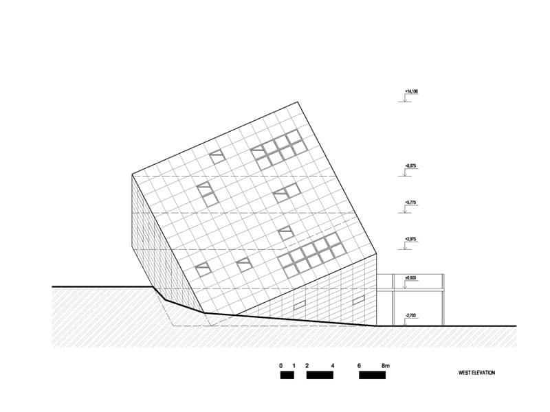 Atelier 8000 designrulz (14)