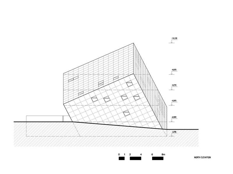 Atelier 8000 designrulz (15)
