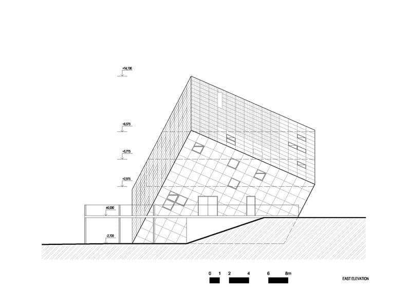 Atelier 8000 designrulz (16)