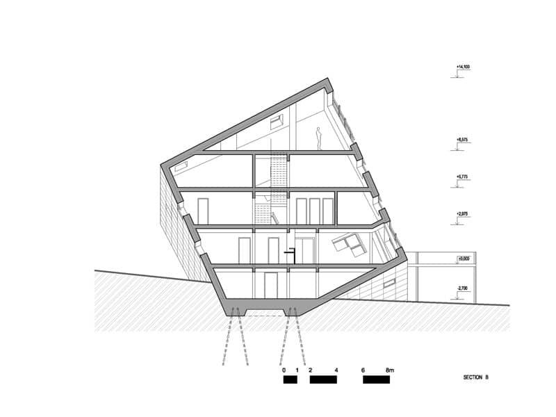 Atelier 8000 designrulz (17)