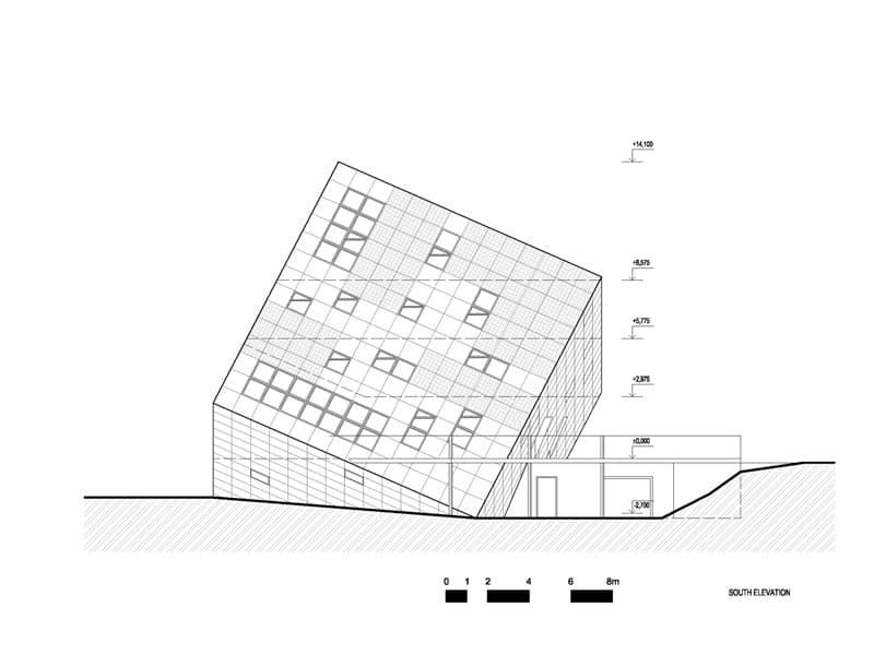 Atelier 8000 designrulz (18)
