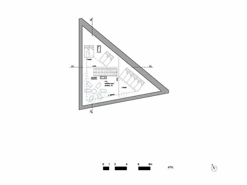Atelier 8000 designrulz (19)