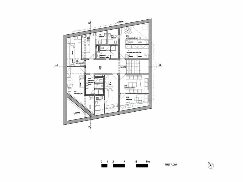 Atelier 8000 designrulz (2)