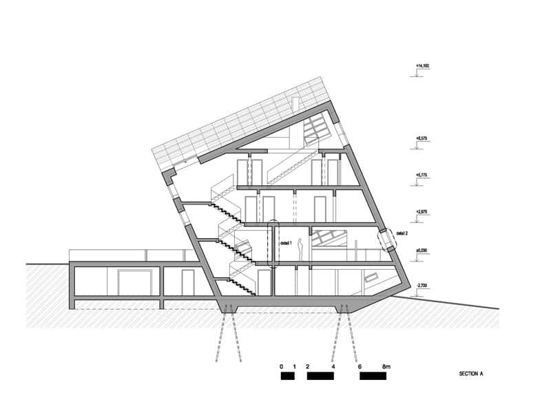 Atelier 8000 designrulz (20)