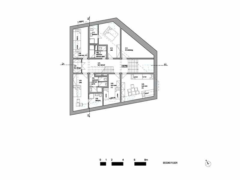 Atelier 8000 designrulz (21)