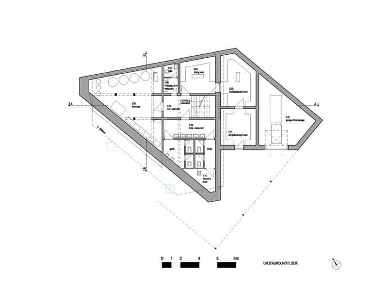 Atelier 8000 designrulz (4)