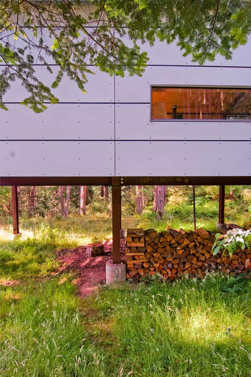BUILD-LLC-designrulz (7)