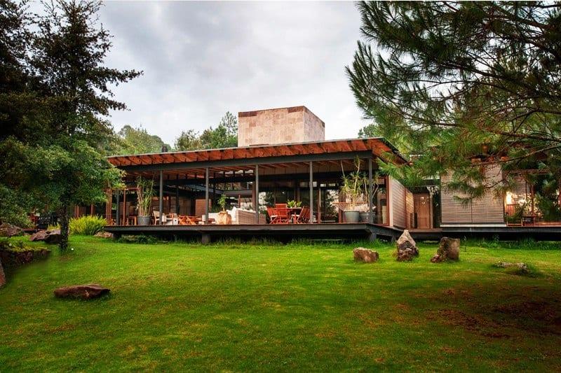 Casa-San-Sen-designrulzjpg (5)