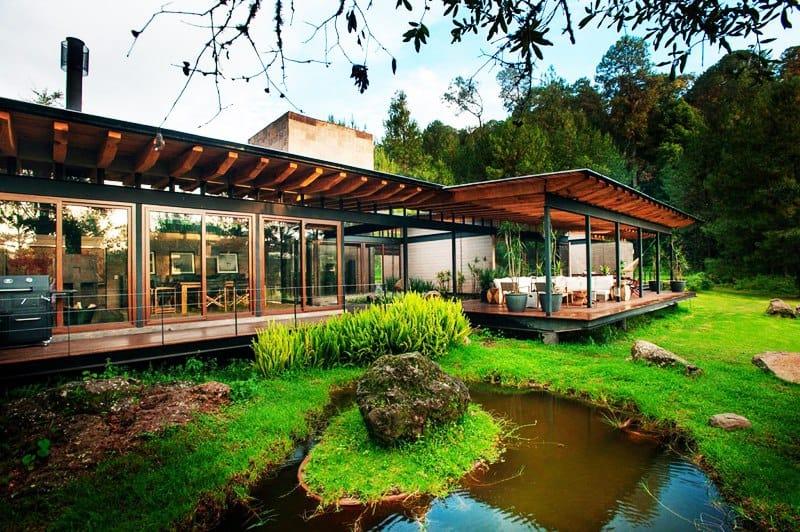 Casa-San-Sen-designrulzjpg (7)