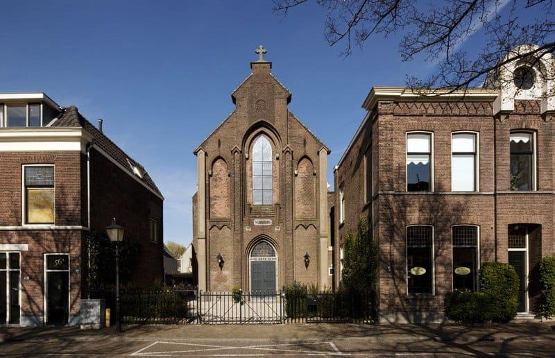 Church-XL-designrulz (1)