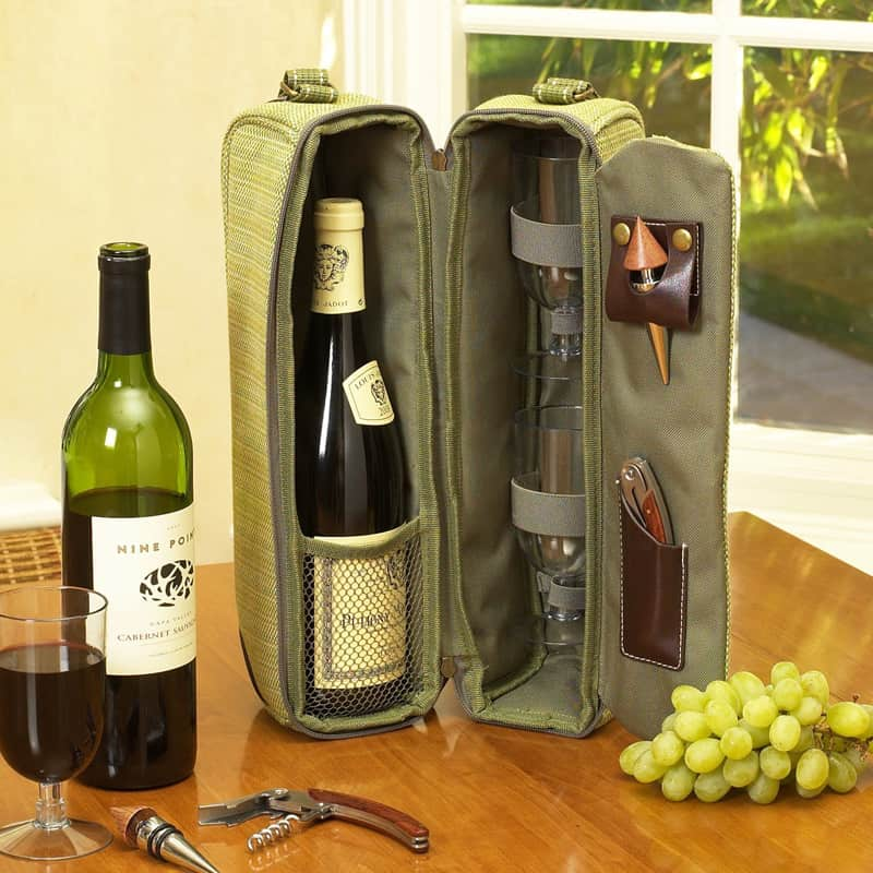 Collection Wine Carrier (1)