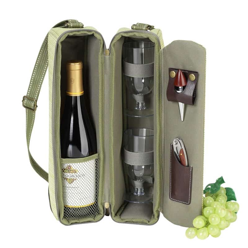 Collection Wine Carrier (3)