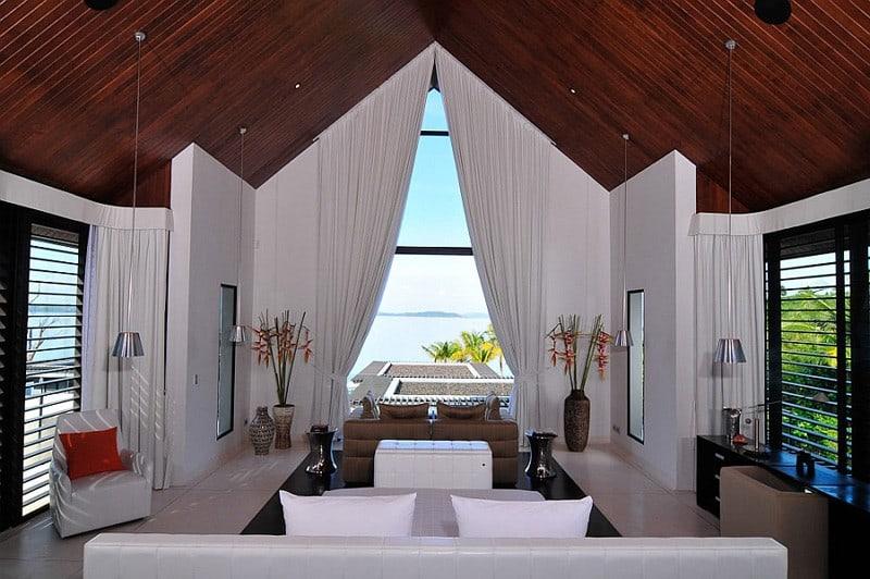 DESIGNRULZ Phuket-Thailand (11)