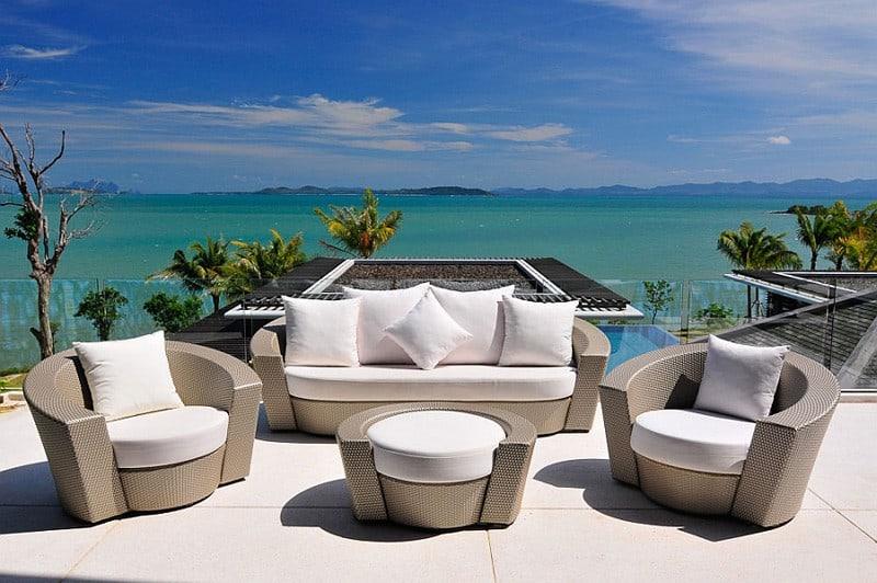 DESIGNRULZ Phuket-Thailand (14)