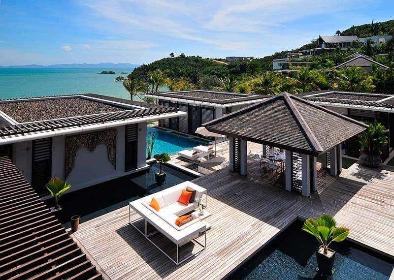DESIGNRULZ Phuket-Thailand (16)