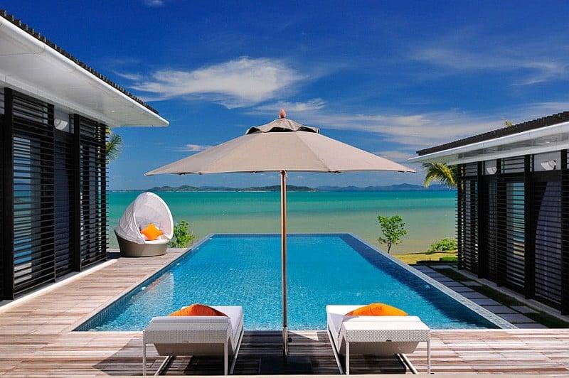 DESIGNRULZ Phuket-Thailand (17)