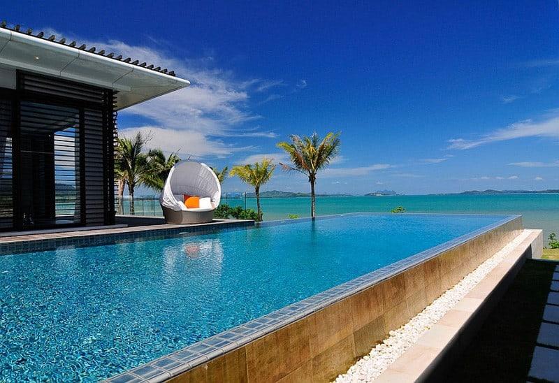 DESIGNRULZ Phuket-Thailand (18)