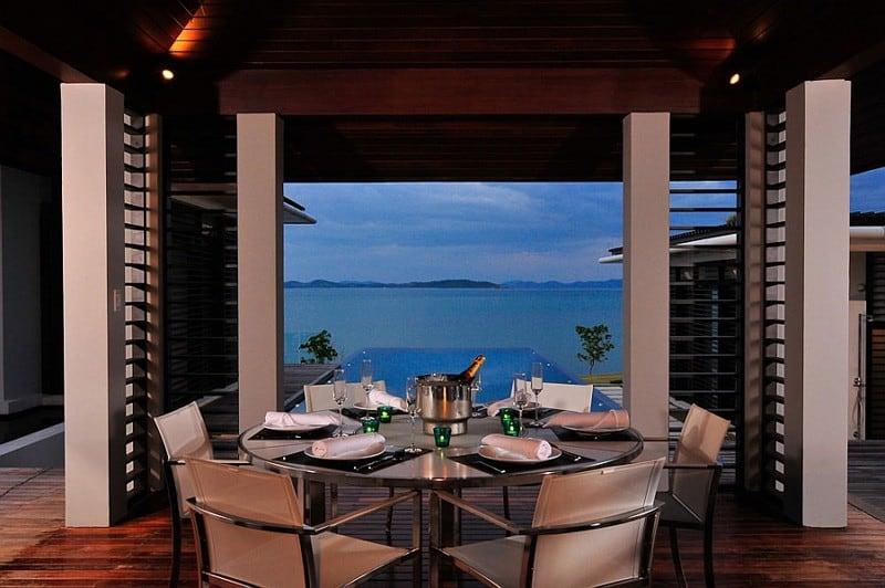 DESIGNRULZ Phuket-Thailand (3)