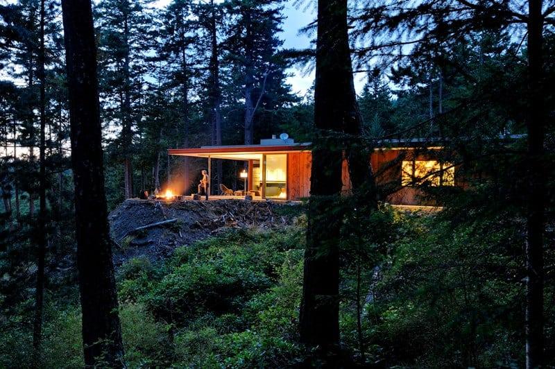 Eagle Ridge Residence (1)