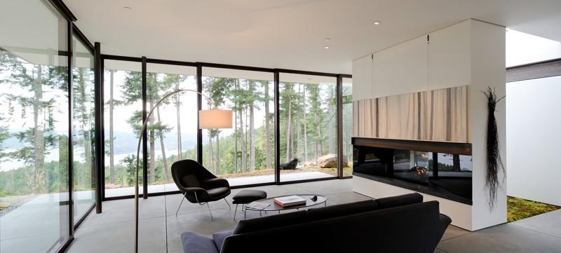 Eagle Ridge Residence (4)