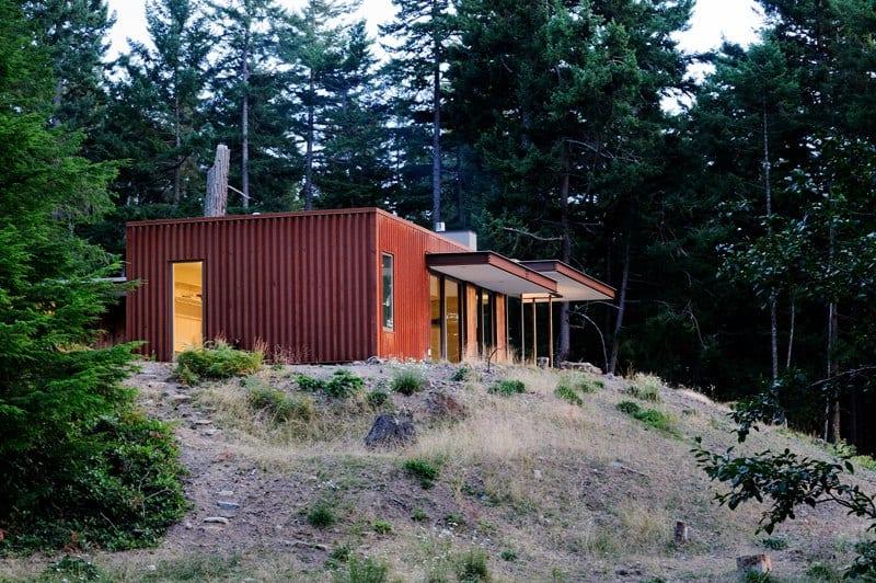 Eagle Ridge Residence (5)