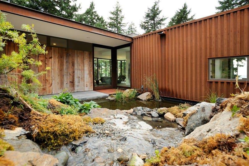Eagle Ridge Residence (6)