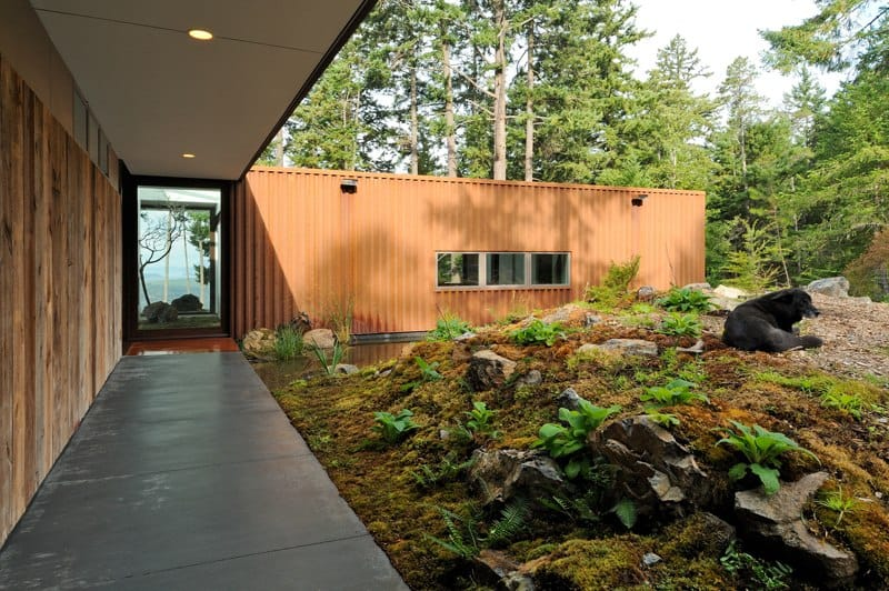 Eagle Ridge Residence (7)